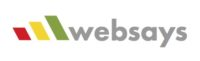 creative agency partner websays