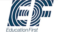 pr company clients ef education first