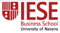 pr company clients iese